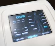 Clinica-de-urologie-Laser-Timisoara-05