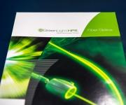 Clinica-de-urologie-Laser-Timisoara-09