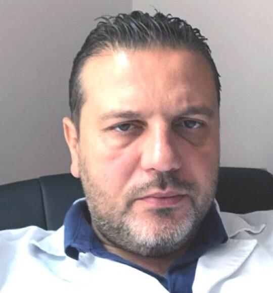 Specialist prostata timisoara